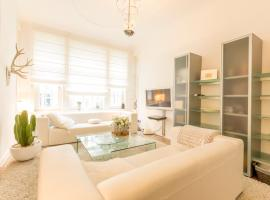 Hannover Business Apartments