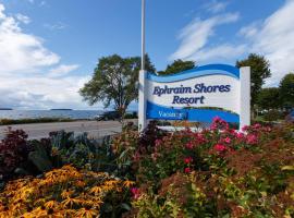 Stay In Door County S Best Hotels