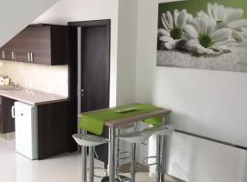 Riva Apartment