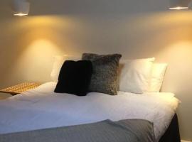 Capel Short-Stay Accommodation, Capel (Donnybrook yakınında)