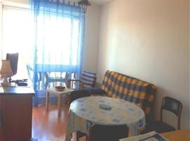 Rental Apartment A 2 Pas De La Mer, Plage-des-Demoiselles