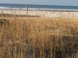 Ferienwohnung an der Ostsee bei Laboe