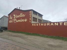30 najlepších hotelov v oblasti Castile and Leon – Kde sa ...