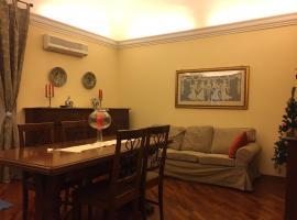 Appartamento Ad Assisi