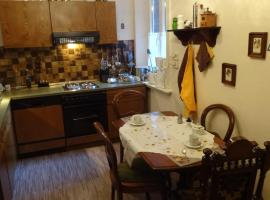 ABT Private Rooms - Bed and Breakfast - Hannover (room agency)