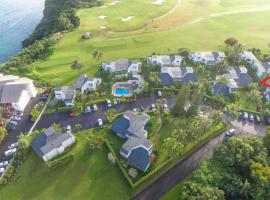 Beautiful Kauai Condo