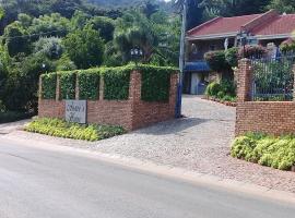 Annies House Romantic Getaway