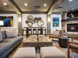 The Inn at Riverwalk, an Ascend Hotel Collection Member