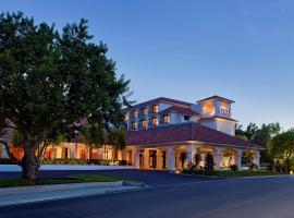 Featured Hotels Near Thousand Oaks Civic Arts Plaza Show Map Hyatt Regency Westlake