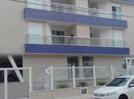 Apartamento praia Ingleses
