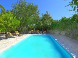 Villa Phoenica
