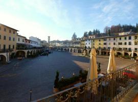 casagreve, Greve in Chianti