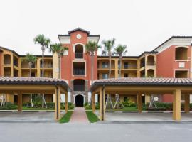 Bonita National 317 Condo, Bonita Springs