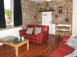 Stable Cottage, Morpeth, Guyzance