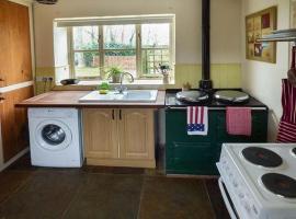 The Coach House, Ross-on-Wye, Llangarren