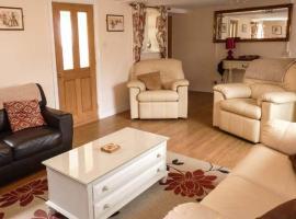 Rose Cottage, Minehead, Minehead