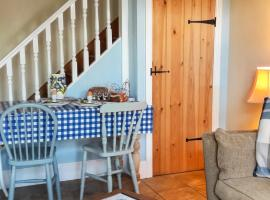 Crabapple Cottage, Saltburn-by-the-Sea, Hinderwell