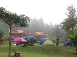 Sangsawang Resort