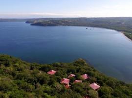 Vista Bahía Beach Resort