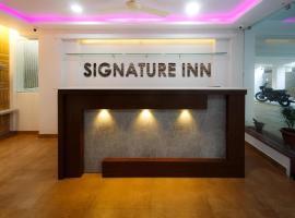 Hotel Signature Inn