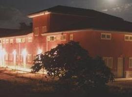 Etna Residence, Linera