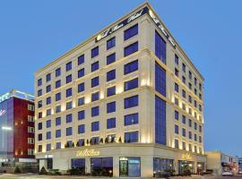 Fullmoon Tourist Hotel