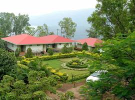 Koyna Lake Resort, Koynanagar