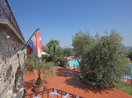 Residence San Rocco, Soiano del Lago