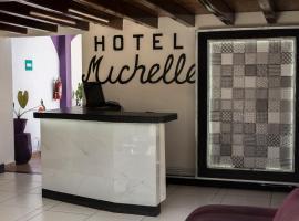 Hotel Michelle
