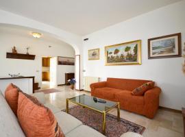Appartamento Marcella, Cortona