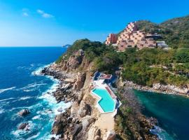 Punta Marques Condos by LaTour Hotels and Resorts