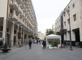 Appartamento A CASA MIA, Nocera Inferiore