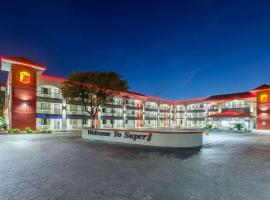 The 30 Best Hotels Near Austin Convention Center In Austin United