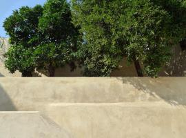 SOBRE RIBAS 2|12