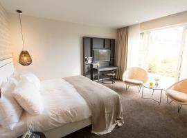 Van der Valk Hotel Apeldoorn, Apeldoorn
