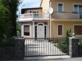 Apartment in Cavle 33772, Чавле (рядом с городом Дражице)