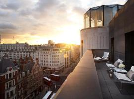 ME London by Melia