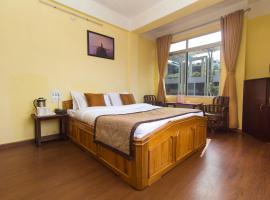 Hotel Viraj, Дарджилинг (рядом с городом Mirik)