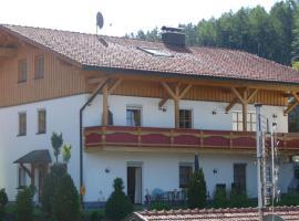 Haus Ellerbeck