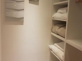 Salvo Suites