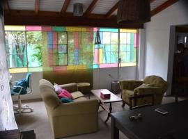 Casa en Cordoba, Cordoba (Pilar yakınında)