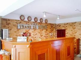 Thanh Hà Hotel
