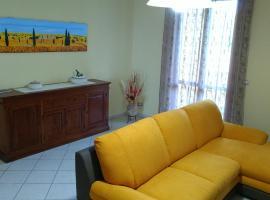 Sunflowers Appartament, Marciano Della Chiana