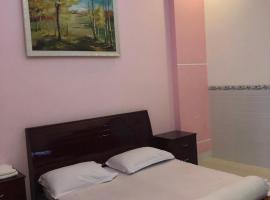 Nhu Binh 2 Hotel, Bạc Liêu