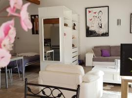 the best available hotels places to stay near ars sur formans france