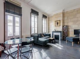 Luckey Homes - Rue Monsarrat
