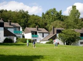 HA6A, Oberhambach