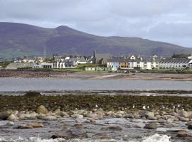 Ballinskelligs Holiday Homes No 1, Ballinskelligs