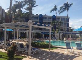 Club Tropical All Inclusive, Varadero