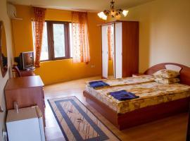 Сандански-апартамент, Sandanski (Dzhigurovo yakınında)